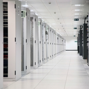 АКБ для систем связи