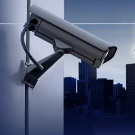 АКБ для систем безопасности